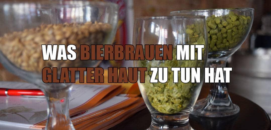 Berlin Bier Braukurs