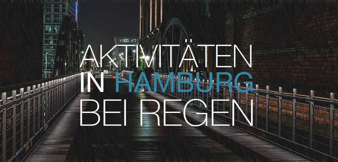 The Regen Hamburg Was Tun Bei Auto Credit Permission