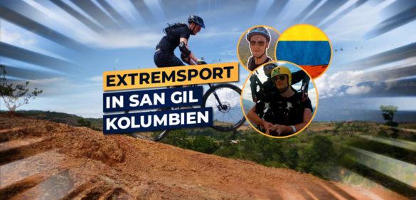 san gil kolumbien extremsport aktivitaeten