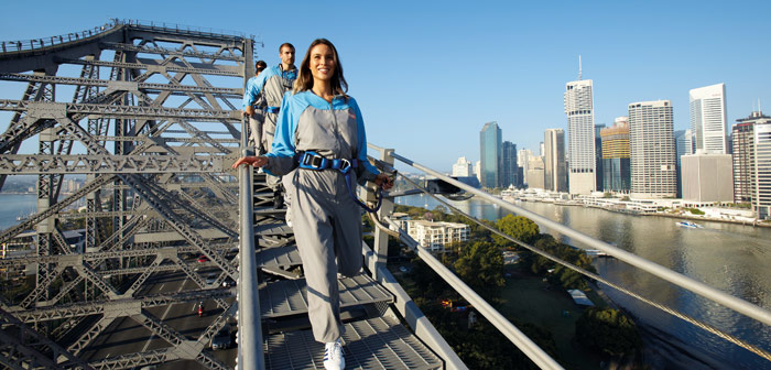 brisbane-bridge-climb-2