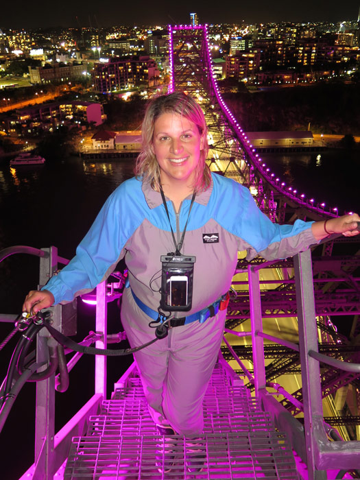 brisbane-bridge-climb-christine