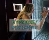 Hypnose/Psychose – Live Escape Game bei One Hour Left in München