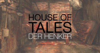 Der Henker House of Tales
