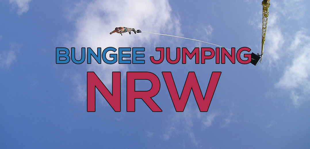 bungee-jumping-nrw