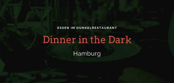 dinner in the dark hamburg