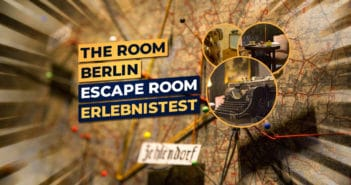 the room escape room berlin test