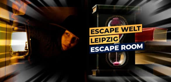 escape welt leipzig escape game