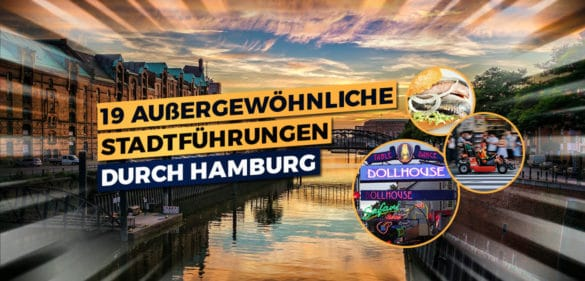 20 außergewöhnliche Stadtführungen in Hamburg – so erlebst du Hamburg mal anders 28