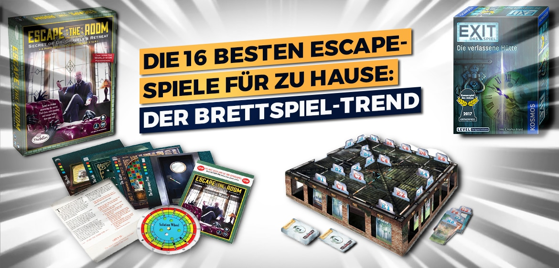 Room Escape Spiele Deutsch