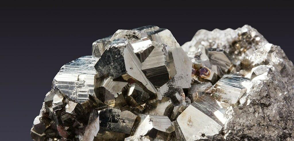 Mineralien bestaunen uvm. im beliebten 3-Stollen-Besucherbergwerk Grube Bendisberg