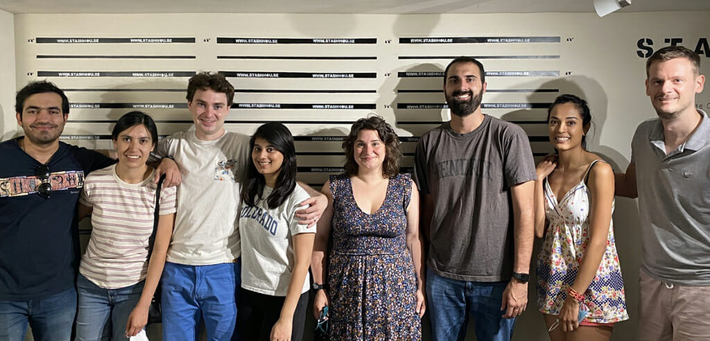 Fazit Erlebnistest Escape Room in Los Angeles